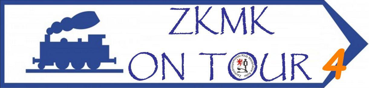 ZKMK on tour 4.jpg