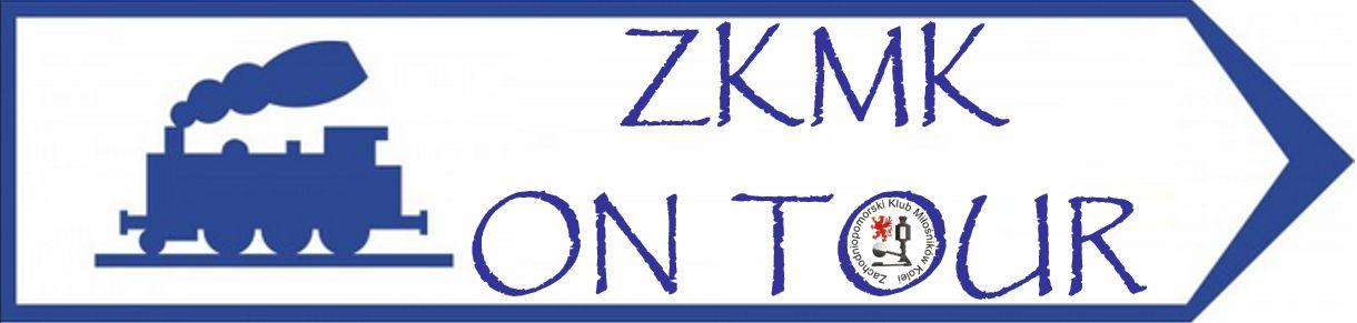 ZKMK on tour 5.jpg