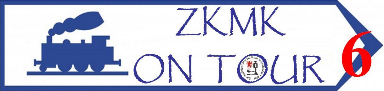 ZKMK on tour 6.jpg