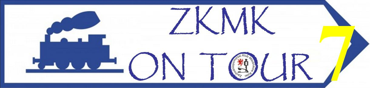 ZKMK on tour 7.jpg