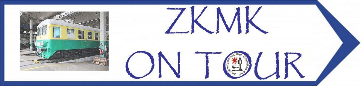 ZKMK on tour 8.jpg