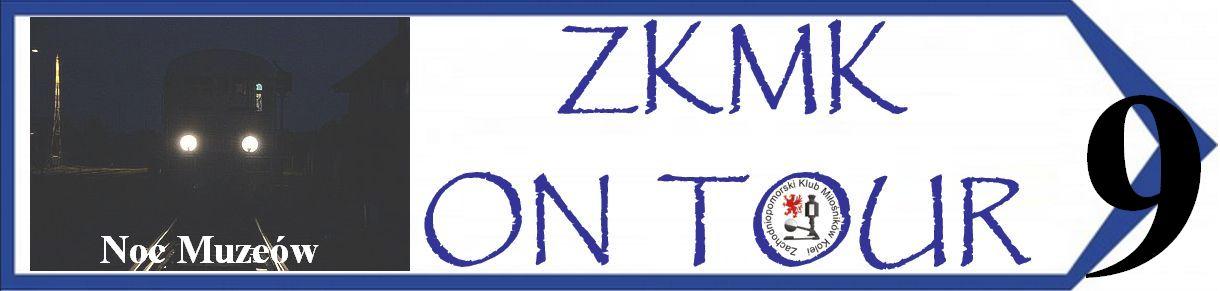 ZKMK on tour 9.jpg