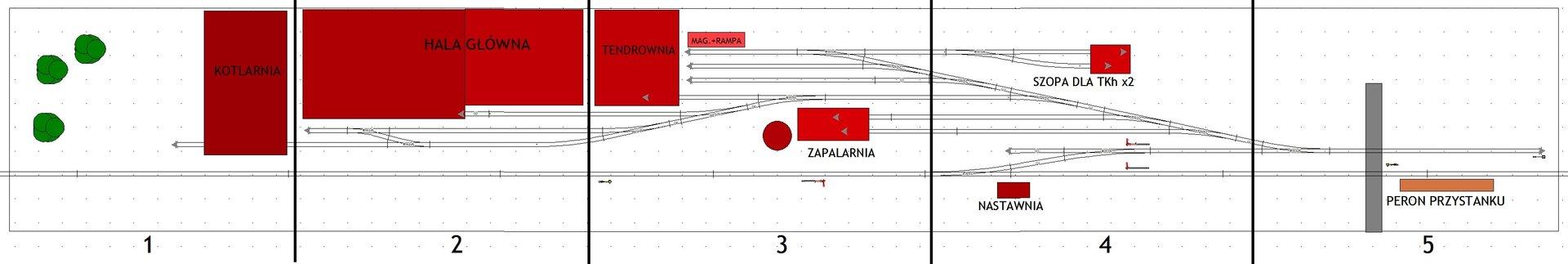 zntk-v4-1.jpg