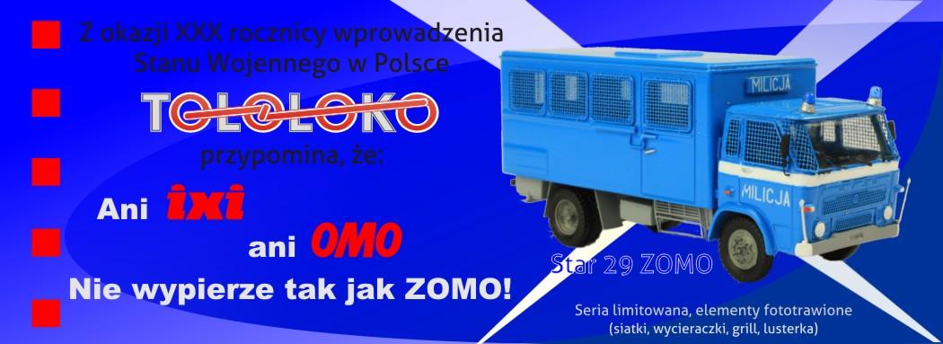 ZOMO.jpg
