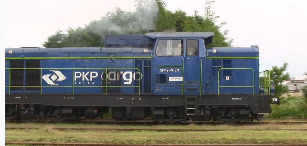 Zrzut ekranu-1.jpg