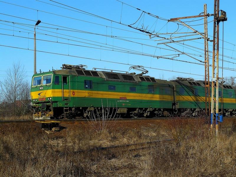 ZSK 131 068M.jpg