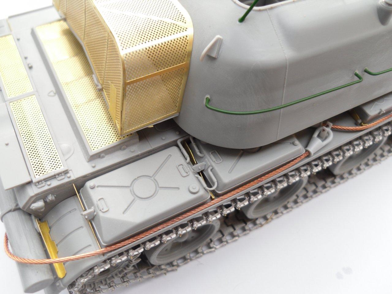 zsu-57-2 (3).JPG