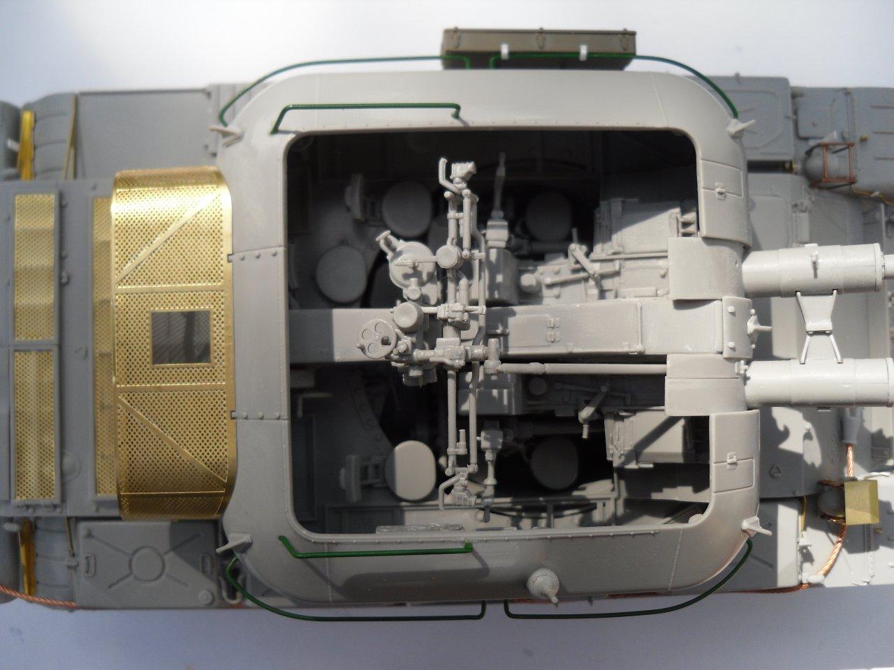 zsu-57-2 (7).JPG