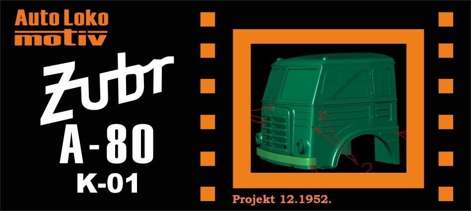 ZUBR A80 cab K01 FLY.jpg