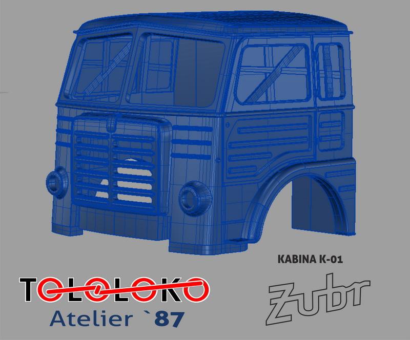 Zubr K01 kabina 2018 SMALL.jpg