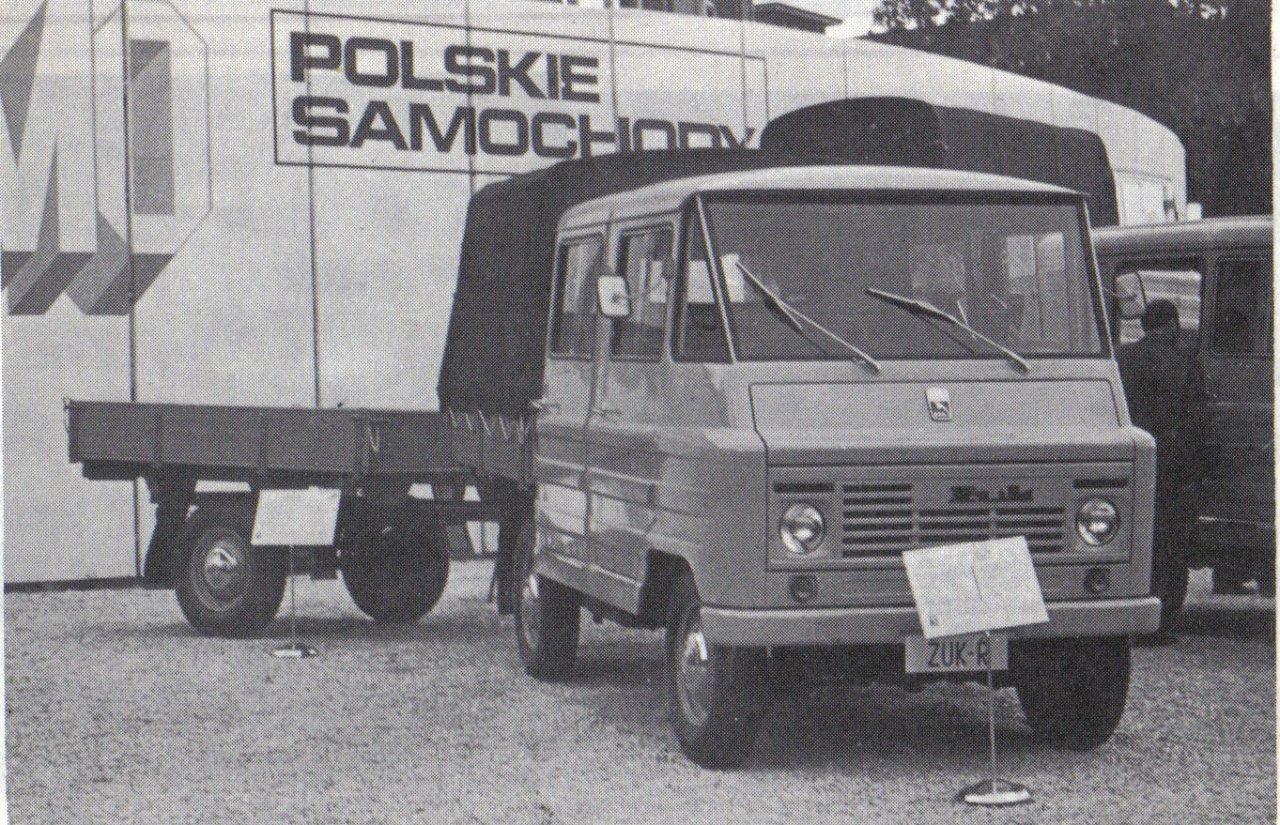 zuk a-16b.jpg