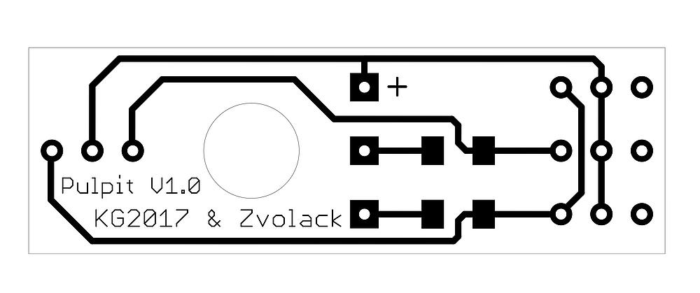 Zvolack.jpg