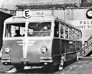 zzzGMT-Tubauto-1948.jpg