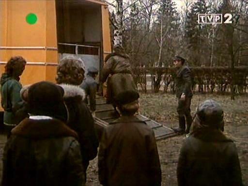 zzzzz1967 Škoda 706 RTO S in Karino, TV Series, 1974 Ep. 09 przewoz koni.2.jpg