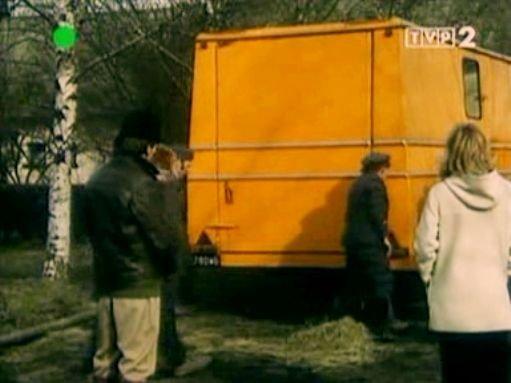 zzzzz1967 Škoda 706 RTO S in Karino, TV Series, 1974 Ep. 09 przewoz koni.21.jpg