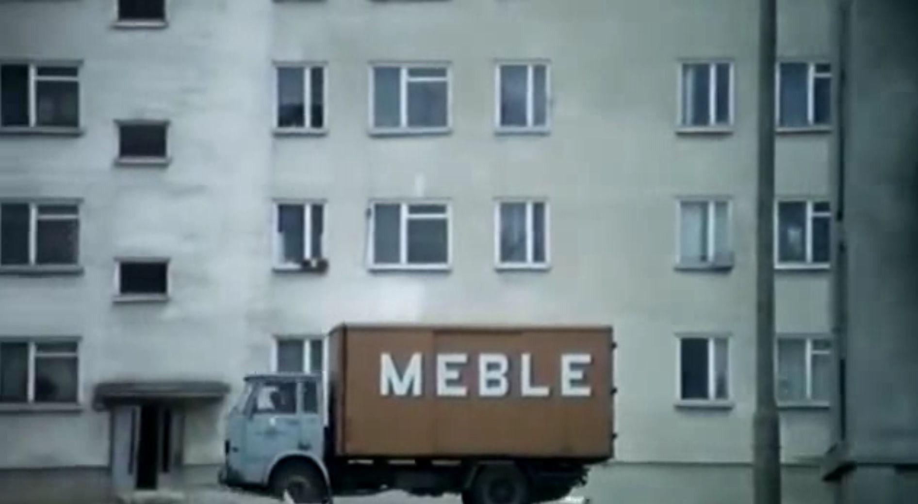 064 - Star meble.jpg