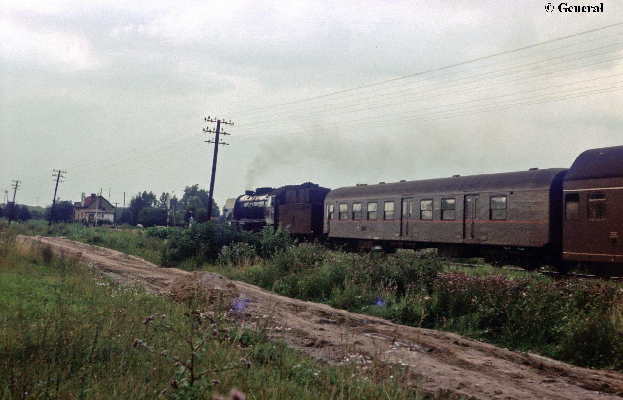 08 Pt47-125 EŁK 0785 (3).jpg