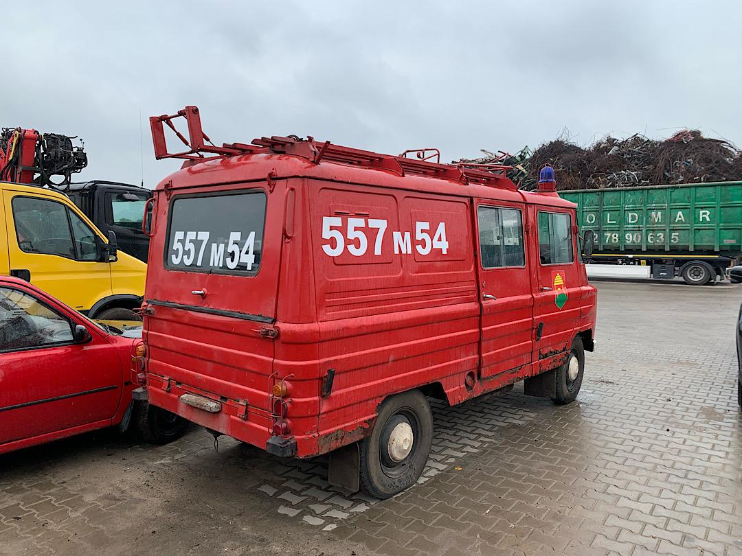 A96F82E4-9F1C-4F5D-9B0C-8C193CF29E5A.jpeg
