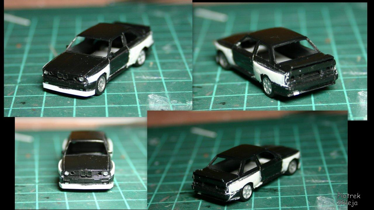 BMW M3 Mospina1.jpg
