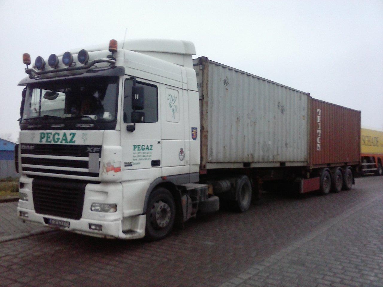 CAM02228.jpg