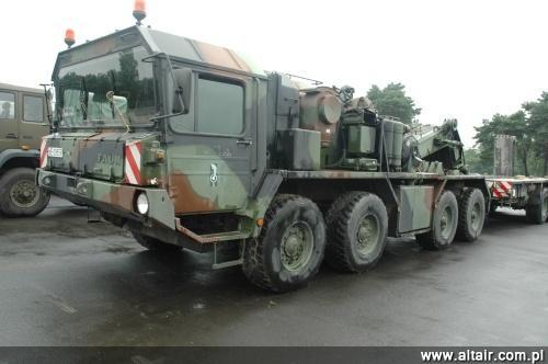 czołg3.jpg