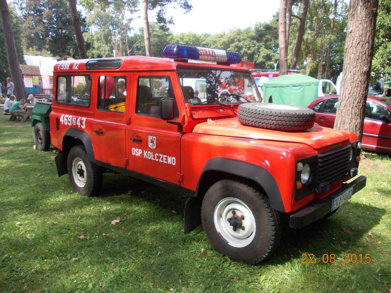 DSCN3547.JPG