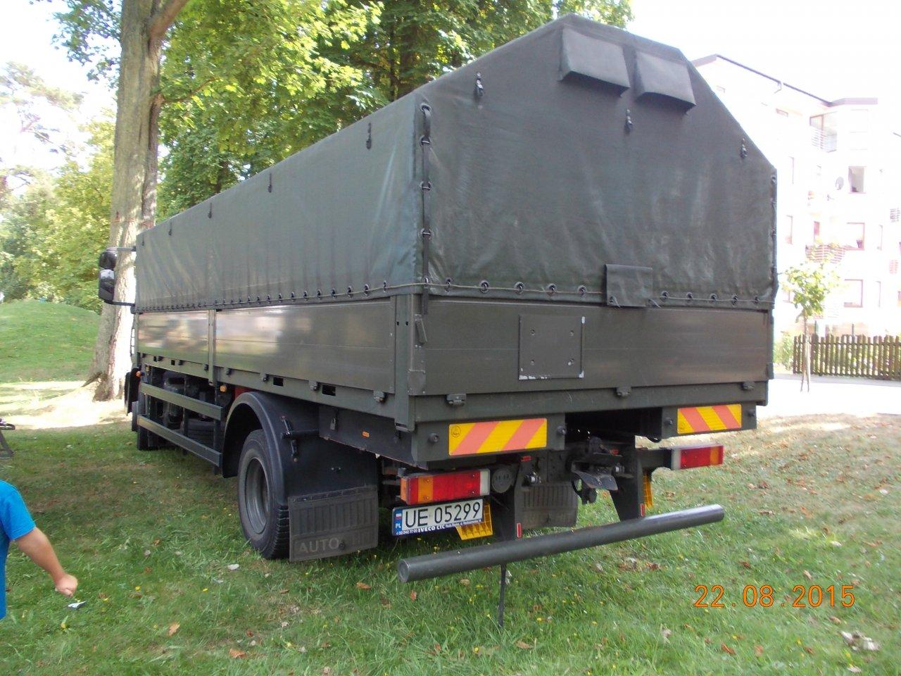 DSCN3587.JPG