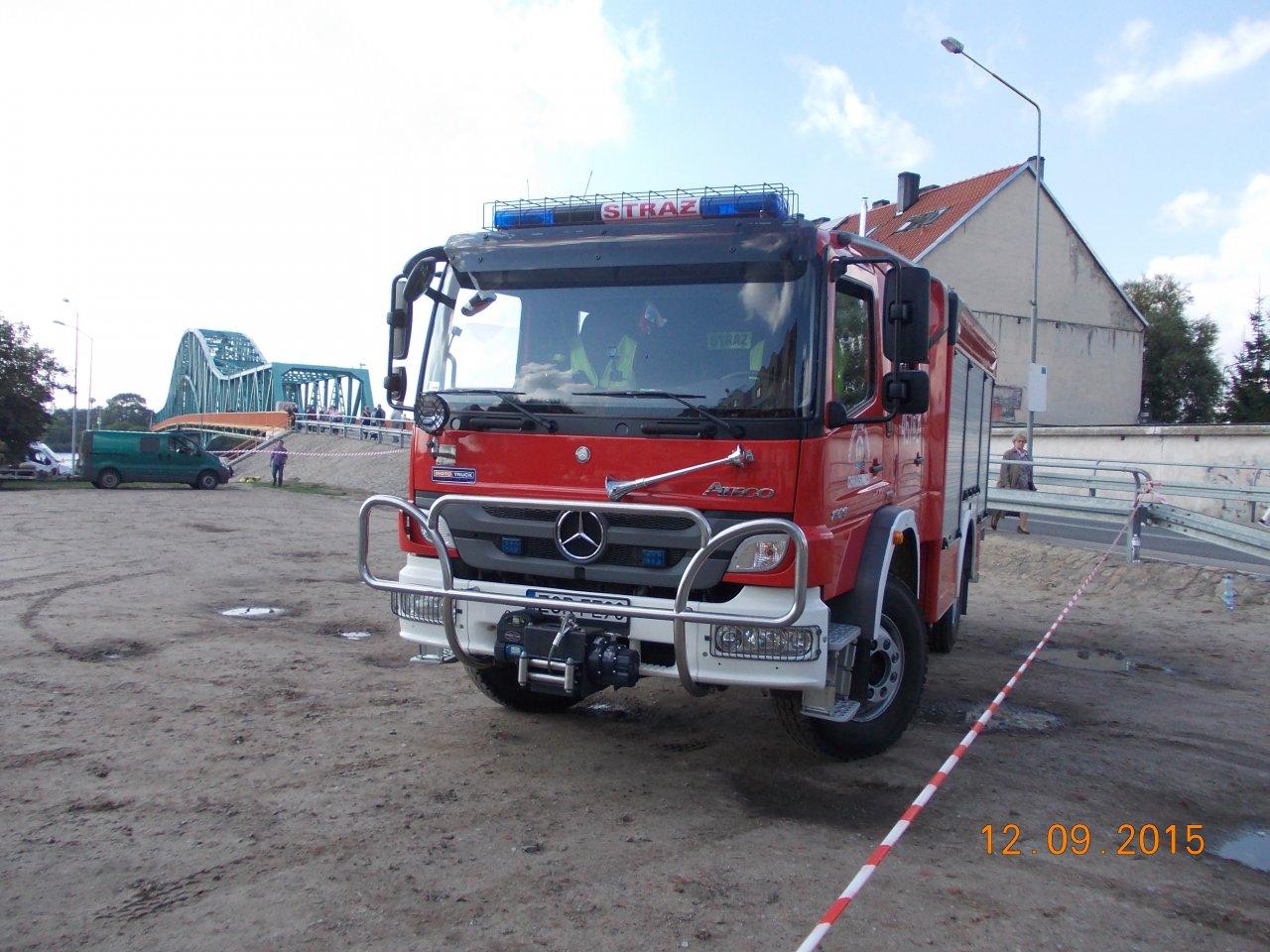 DSCN4614.JPG