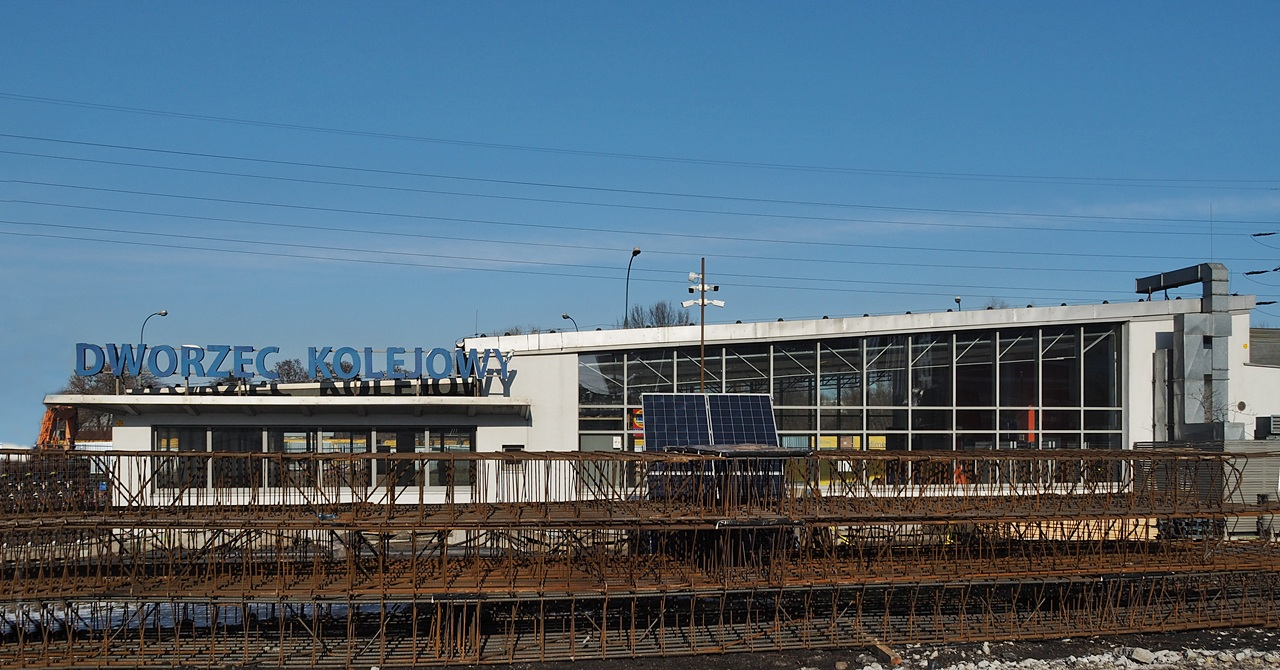 dworzec_wz.jpg
