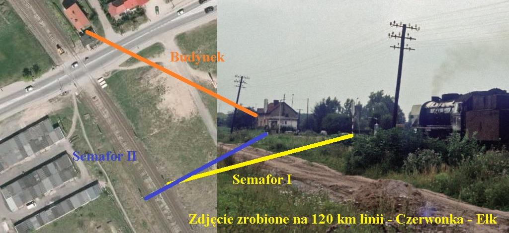 Ełk-Mikołajki (1).jpg