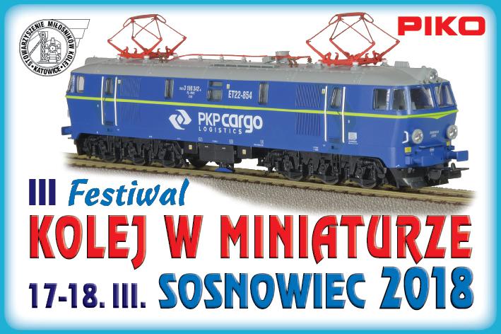 Festiwal-naklejka2018emboss.jpg