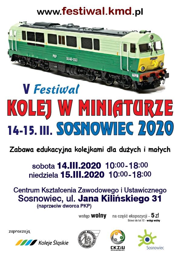 Festiwal2020_plakatA4-wstep.jpg