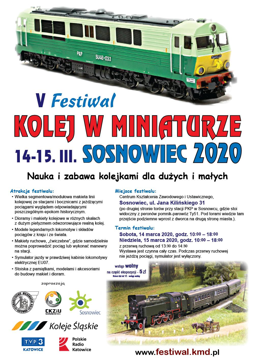Festiwal2020_plakatB3-wstep2.jpg