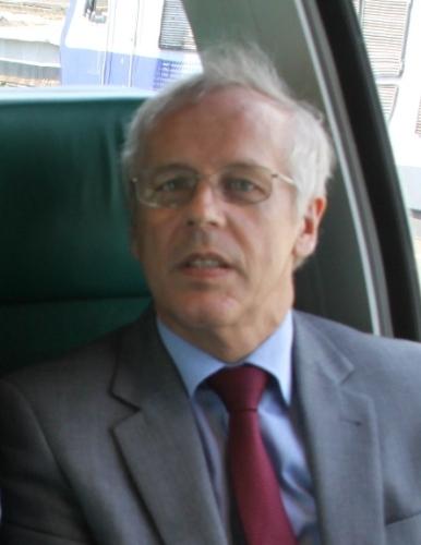 Jan Raczyński.JPG