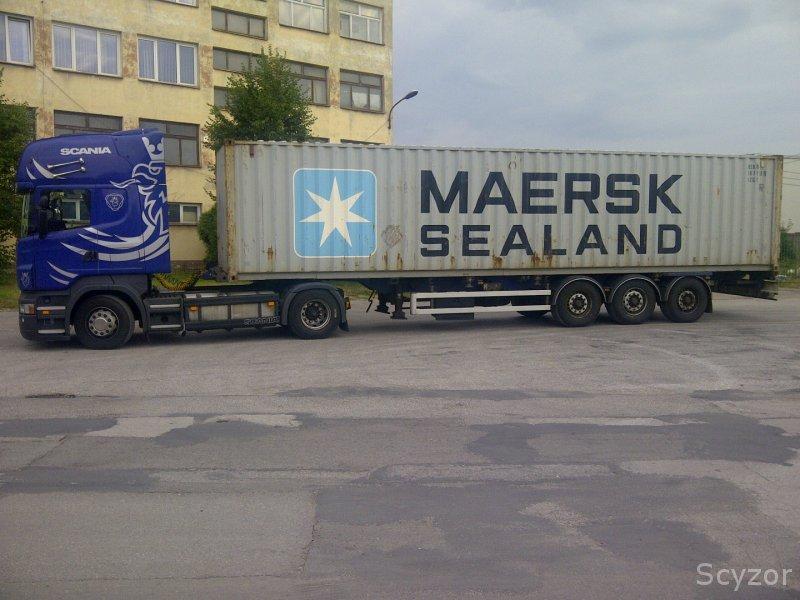 Kielce-20140714-04243(1).jpg