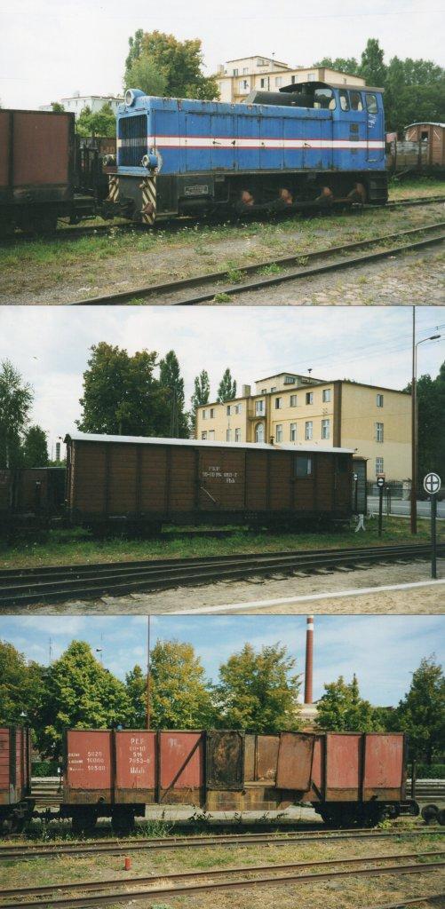 LYd2 55 Znin 1999.jpg