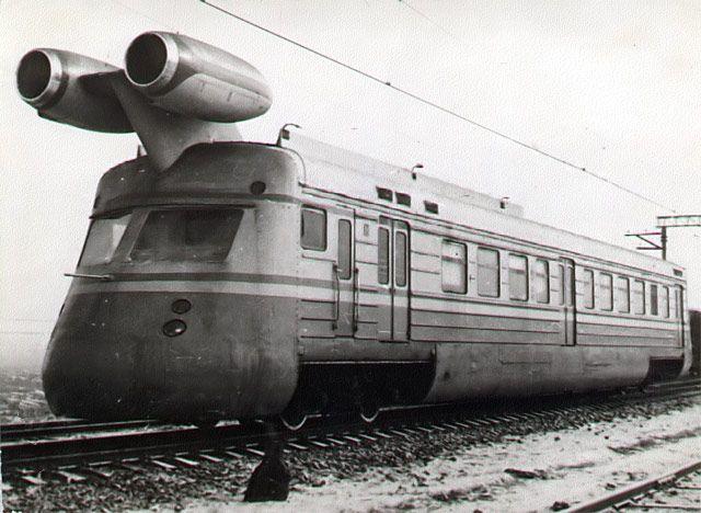Russian Jet Railcar.jpg