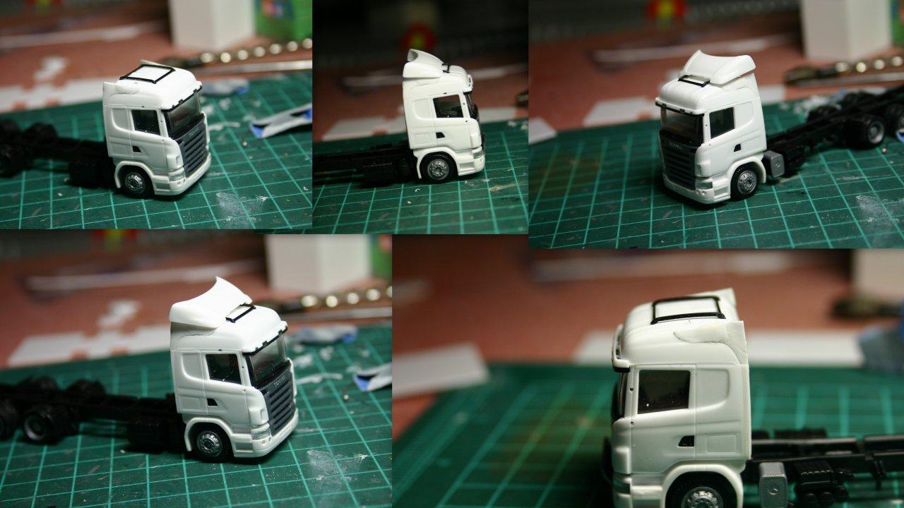 Scania tandem BY.jpg
