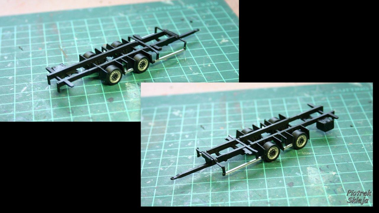 Scania tandem BY4.jpg