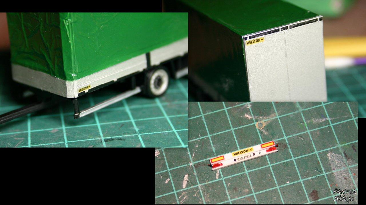 Scania tandem BY5.jpg