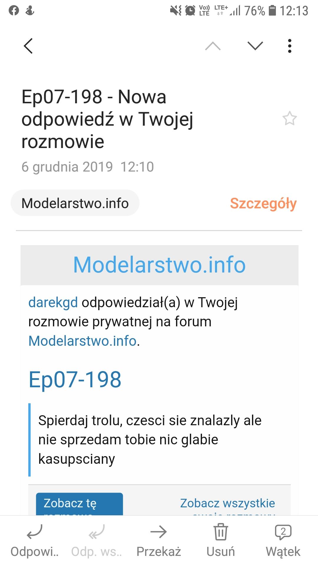 Screenshot_20191206-121330_Email.jpg