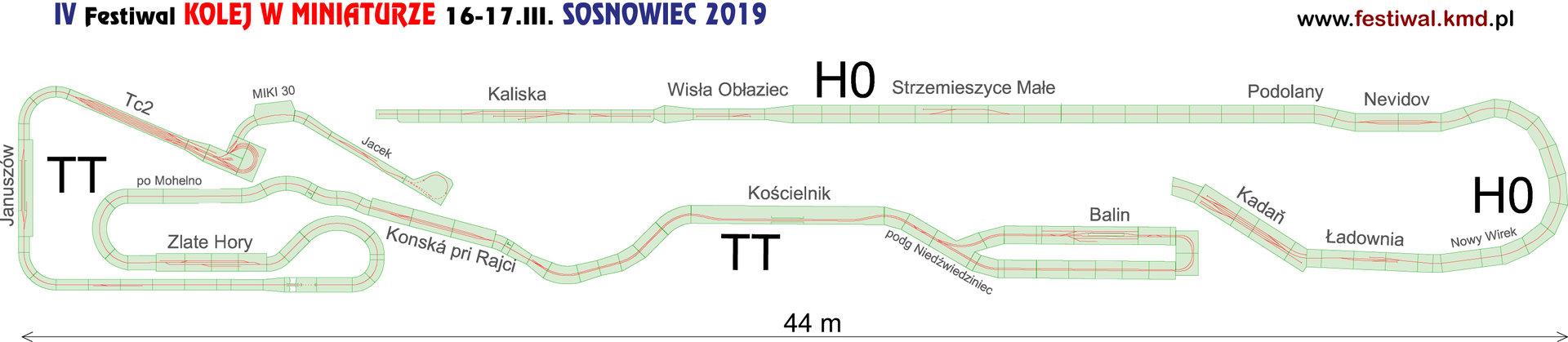 Sosnowiec2019-moduly-druk.jpg