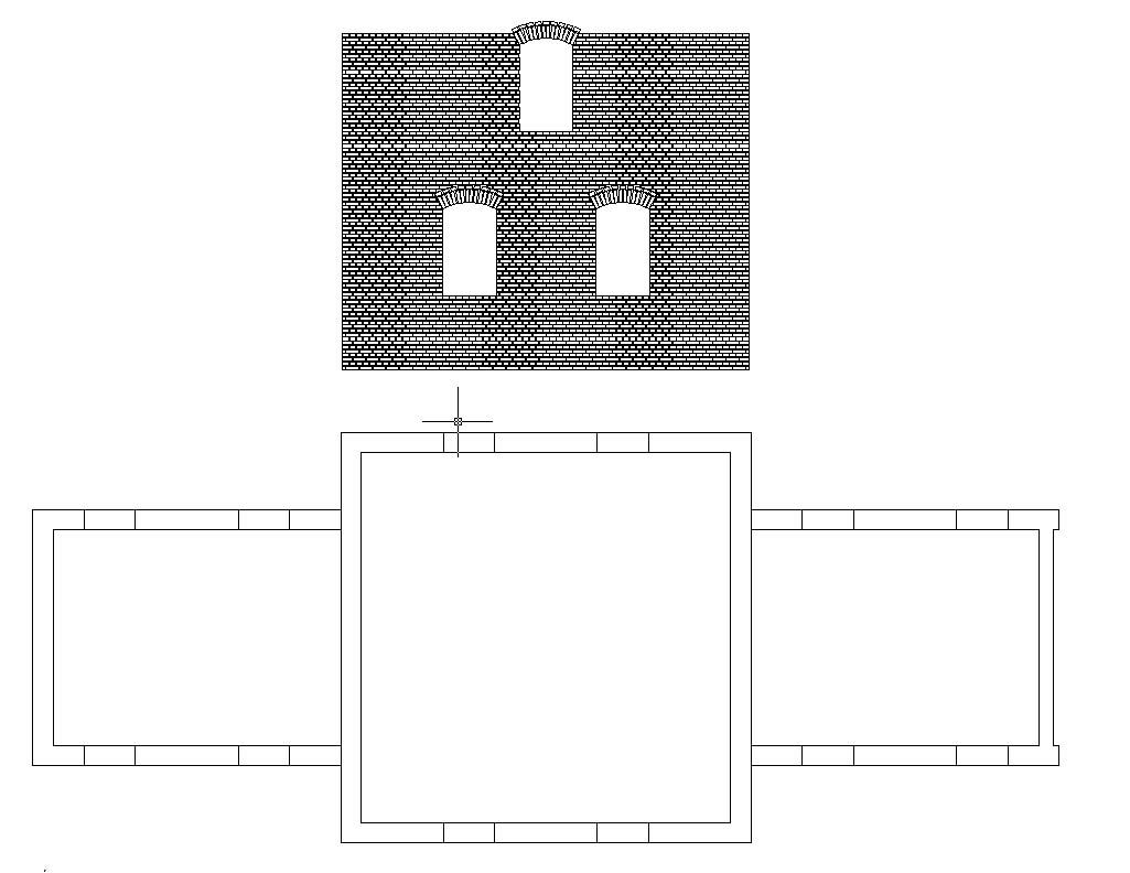 studzienki 1.jpg