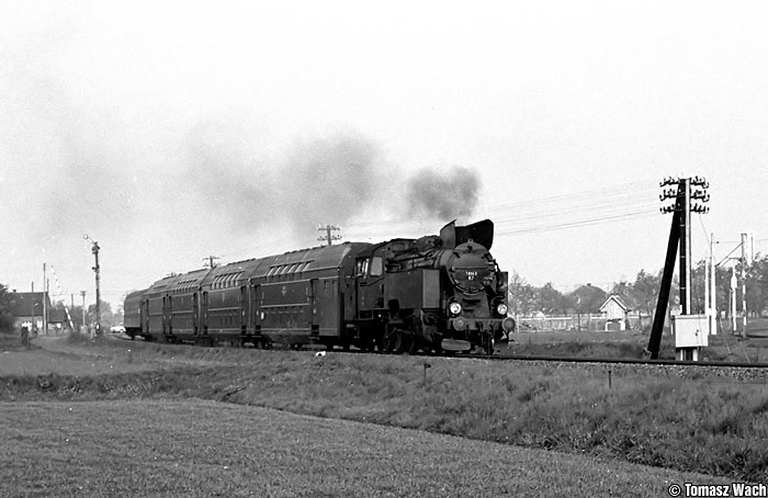 tkt48-87-tw1.jpg