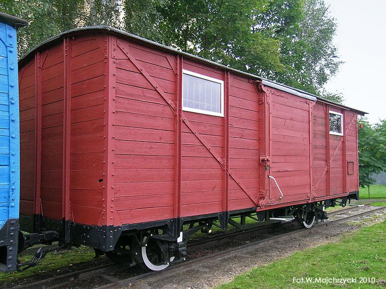 wagon_5122.jpg