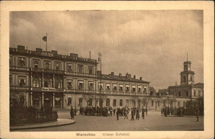 Warschau Wiener Bahnhof 1916.jpg