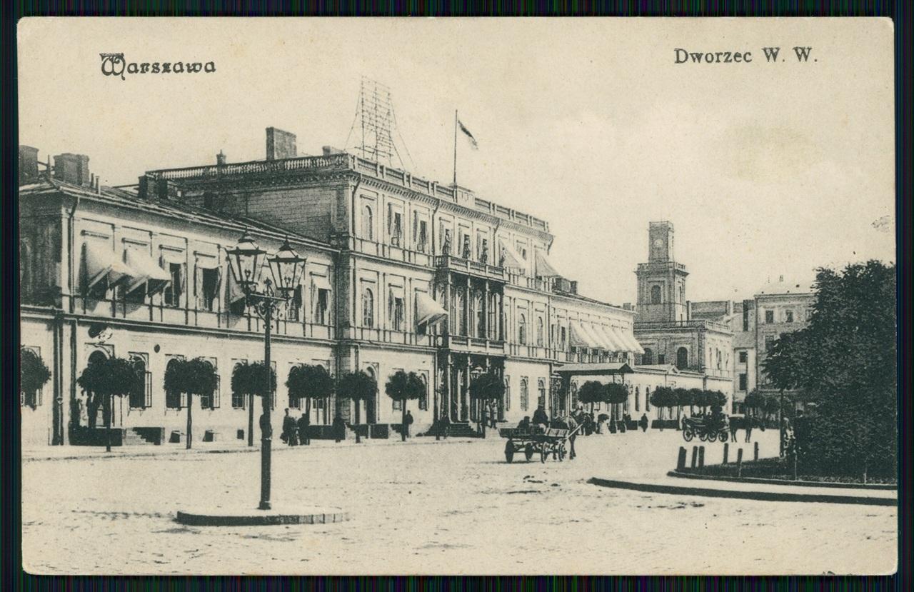 wiedenski Warszawa nakł B-ci Rzepkowicz 1913.jpg