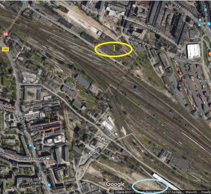 Wrocław-Wittfeld-lokalizacja.jpg