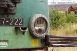 EU07-222.JPG
